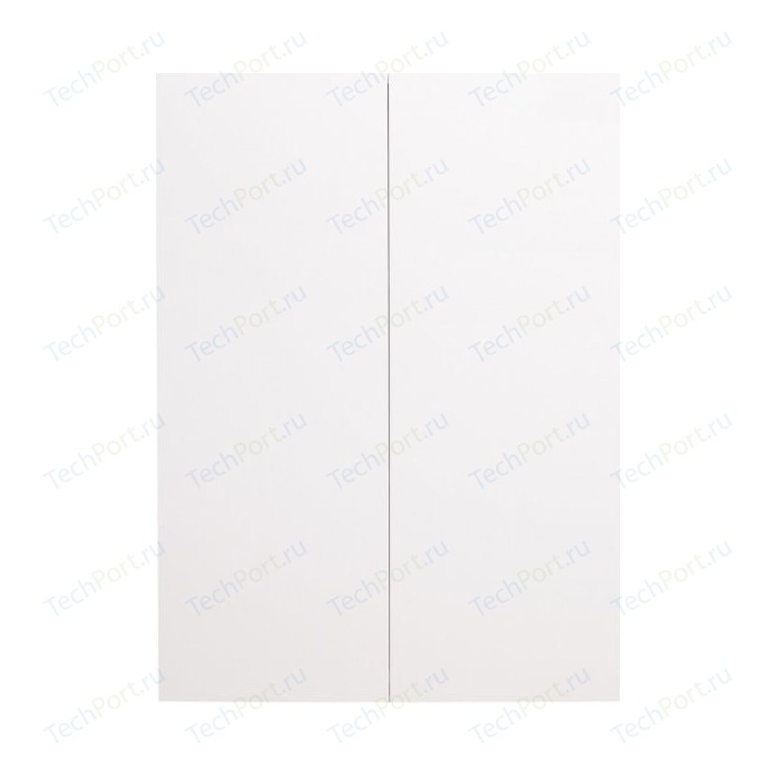 Подвесной шкаф Style line Даллас Люкс 60