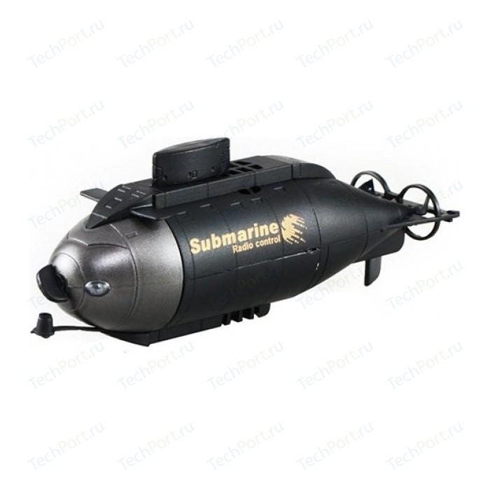 Радиоуправляемая подводная лодка Happy Cow 777-216