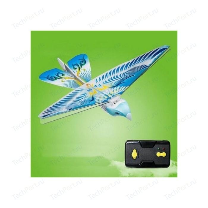 Taibao Радиоуправляемая птичка E-Bird 2.4G - RTA-0004-0