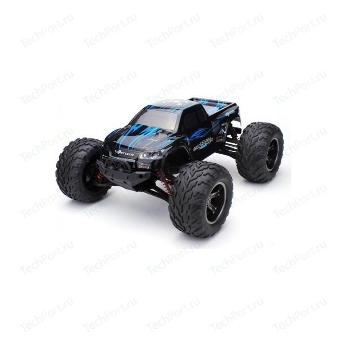 Радиоуправляемый джип GP toys Monster Truck 2WD 1:12 - 9115(S911)