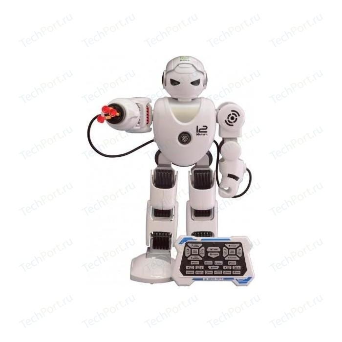 Feng Yuan Робот Shantou Gepai Alpha Robot - FY-K1