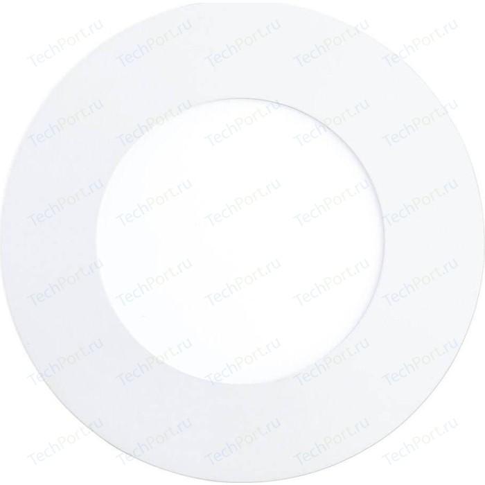 Встраиваемый светильник Eglo 94041