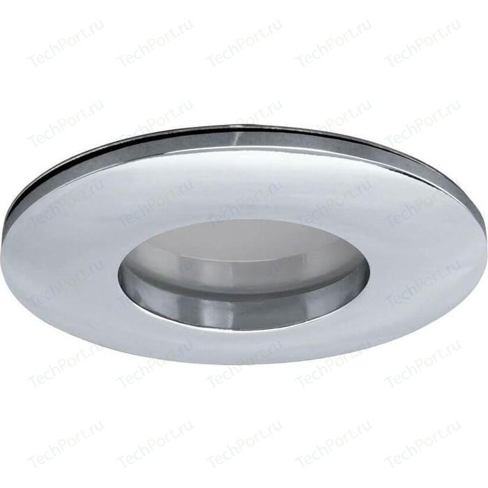 Встраиваемый светодиодный светильник Eglo 97427