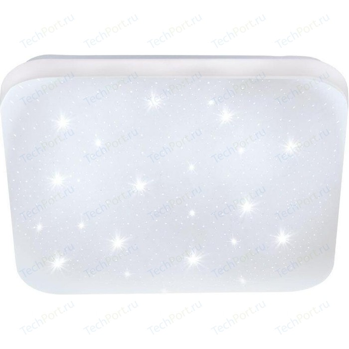 Потолочный светодиодный светильник Eglo 97881 потолочный светодиодный светильник eglo 96168