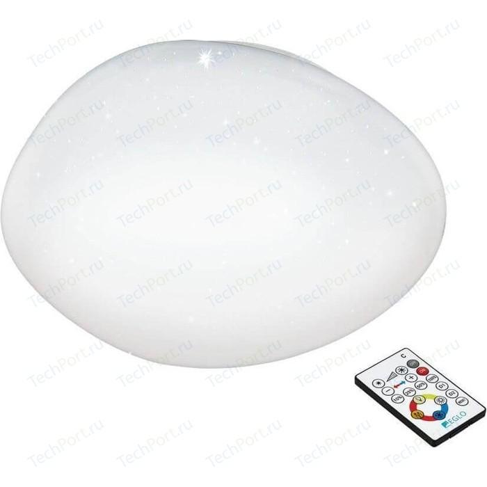 Потолочный светодиодный светильник Eglo 97577