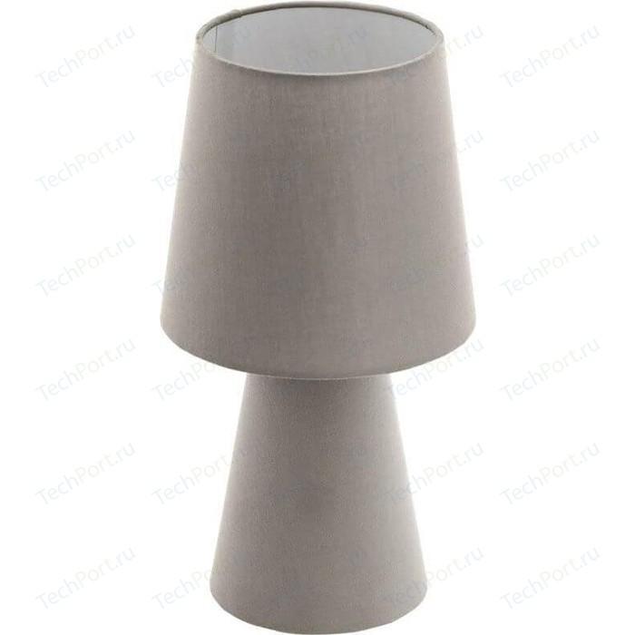 Настольная лампа Eglo 97124