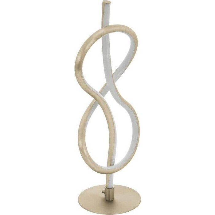 Настольная лампа Eglo 97941