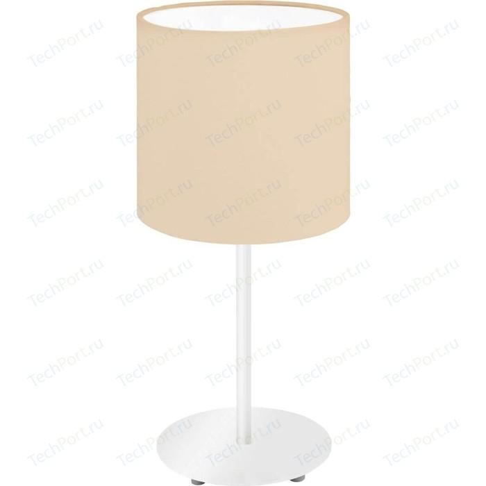 Настольная лампа Eglo 97565