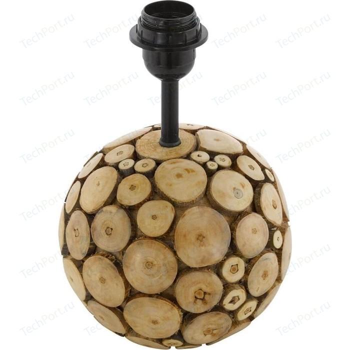 Настольная лампа Eglo 49834