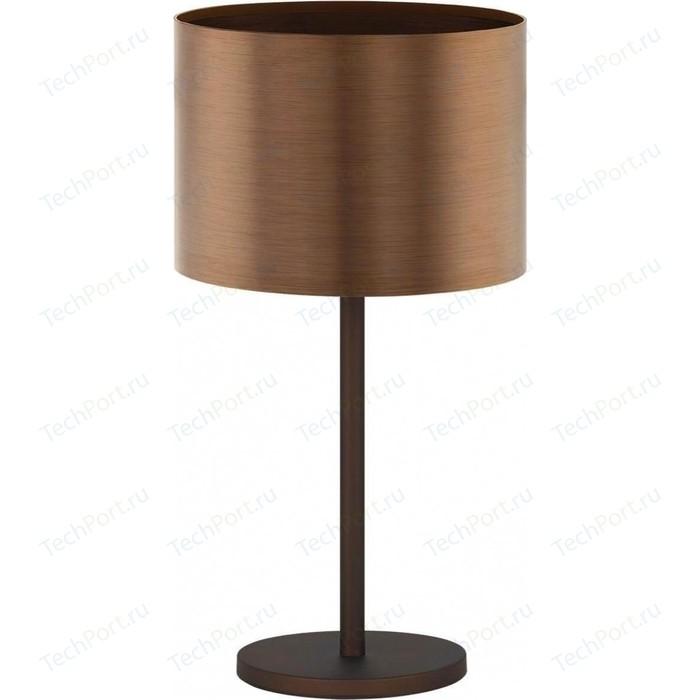 Настольная лампа Eglo 39394