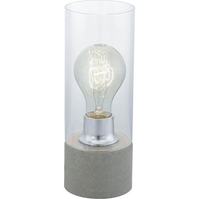 Настольная лампа Eglo 94549