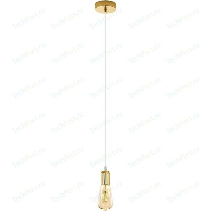 Подвеcной светильник Eglo 96924
