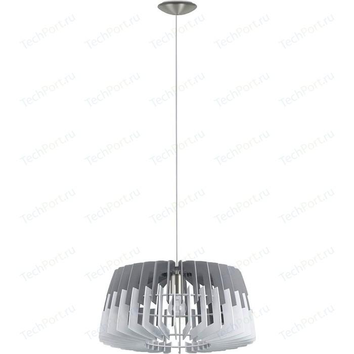 Подвеcной светильник Eglo 32826