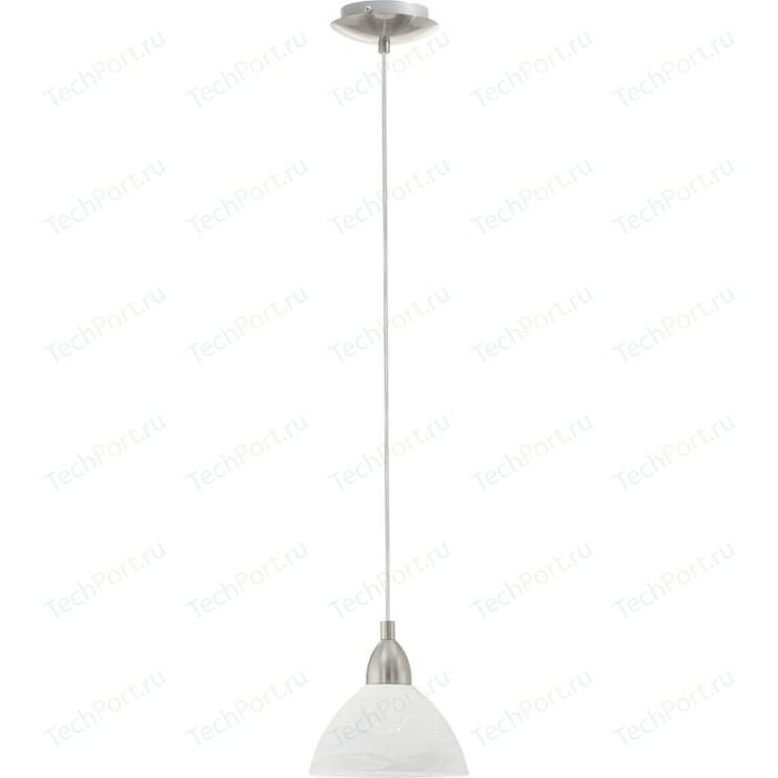 Подвеcной светильник Eglo 87054