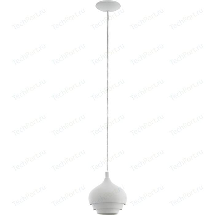 Подвеcной светильник Eglo 97212