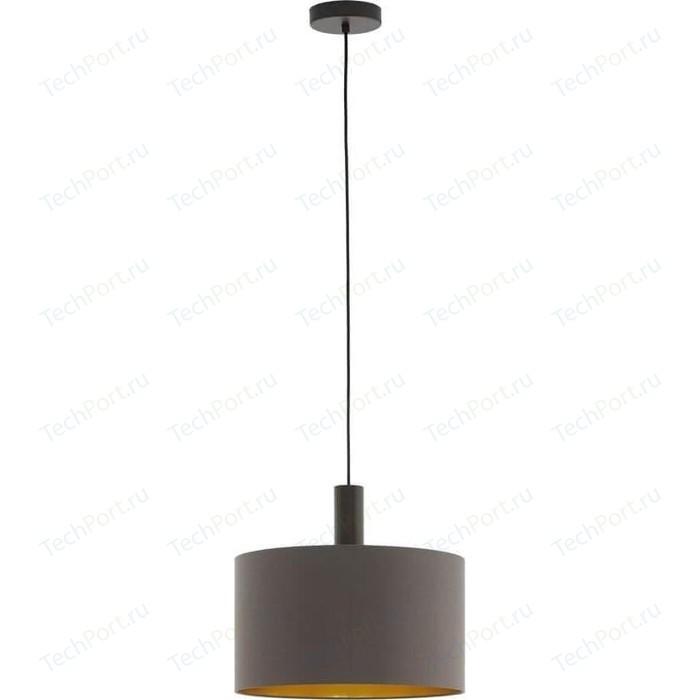 Подвеcной светильник Eglo 97682