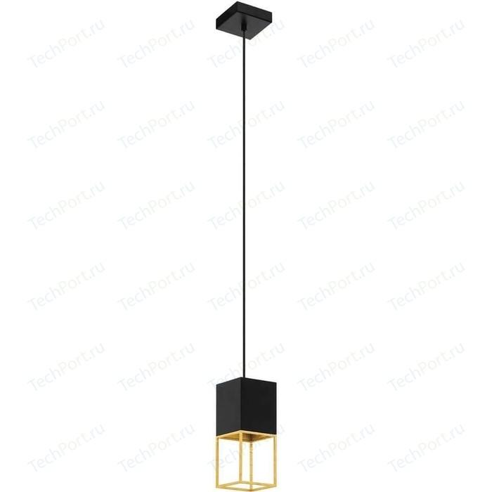 Подвеcной светильник Eglo 97733