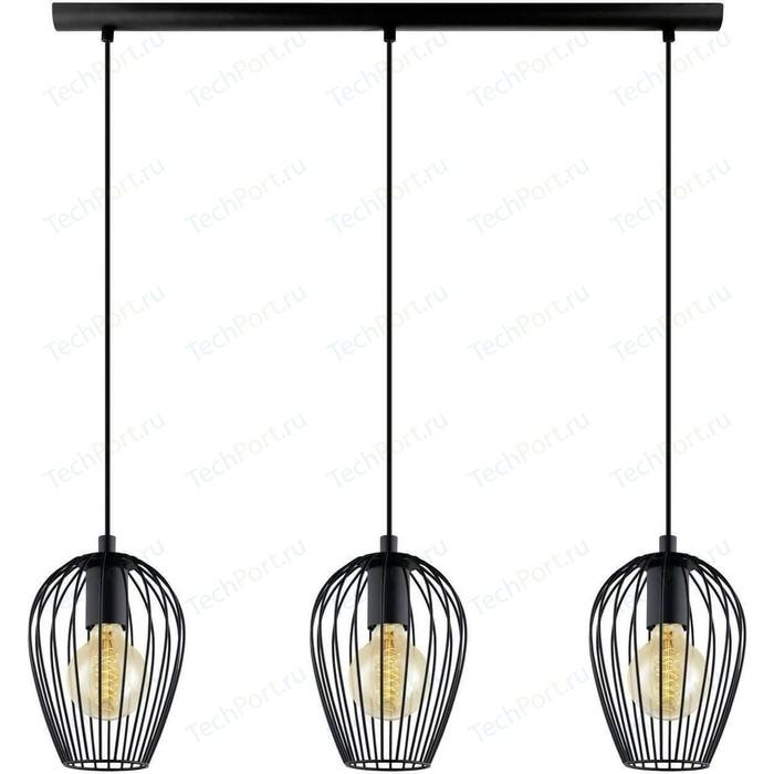 Подвеcной светильник Eglo 49478