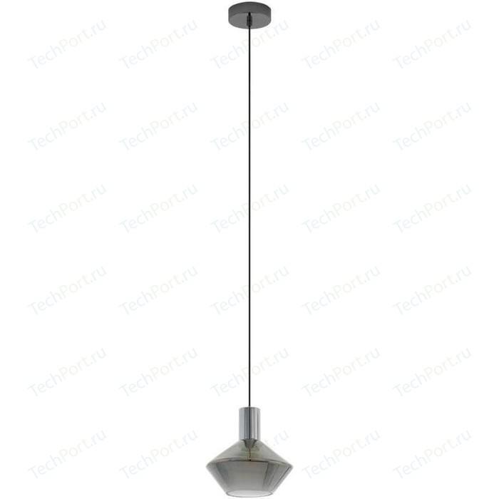 Подвеcной светильник Eglo 97423