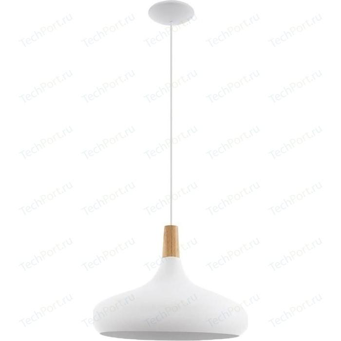 Подвеcной светильник Eglo 96983