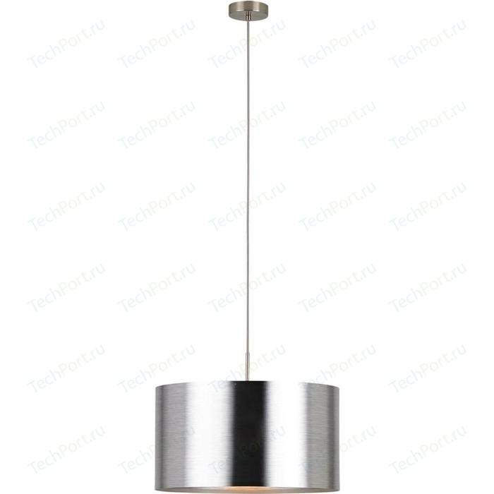 Подвеcной светильник Eglo 39352