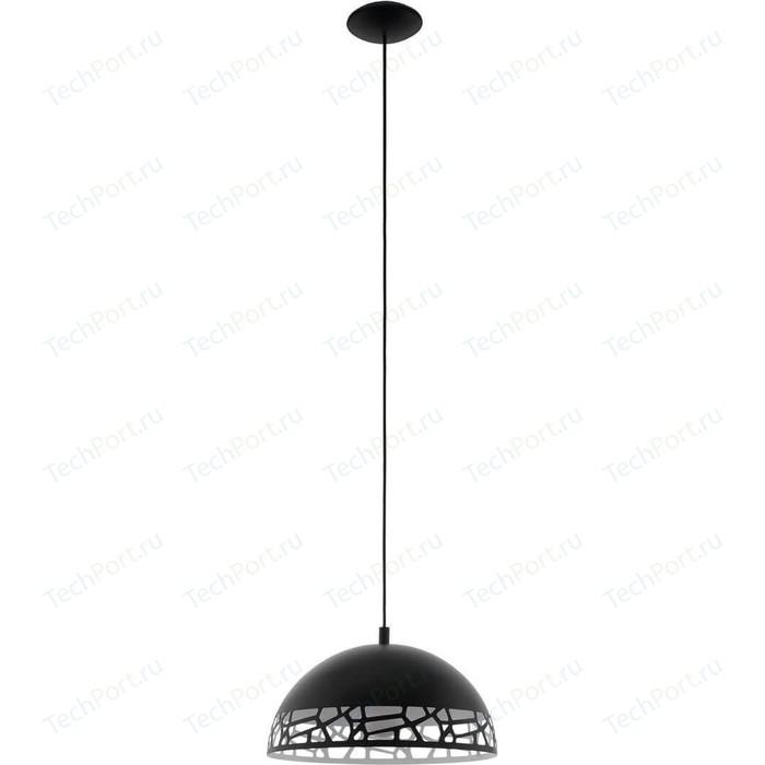Подвеcной светильник Eglo 97441