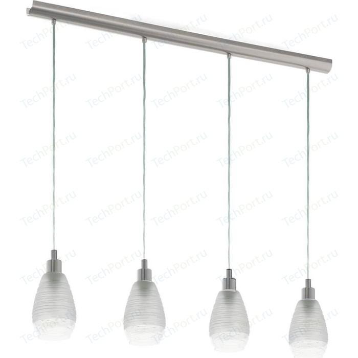 Подвеcной светильник Eglo 39501