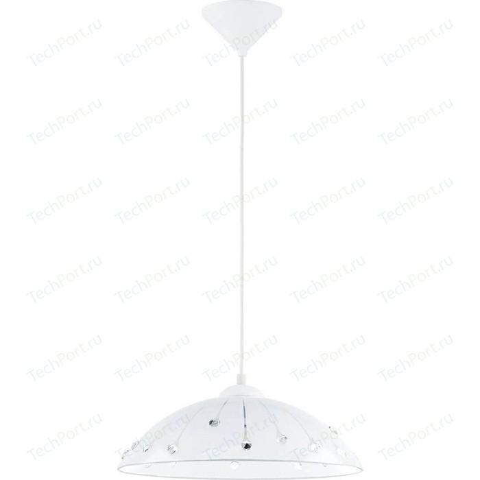Подвеcной светильник Eglo 96073