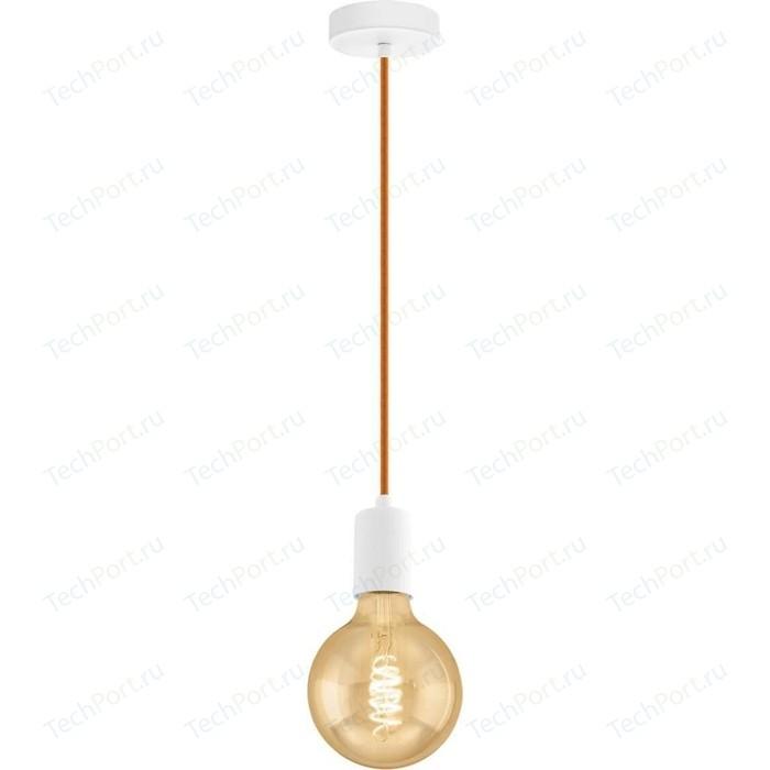 Подвеcной светильник Eglo 32529