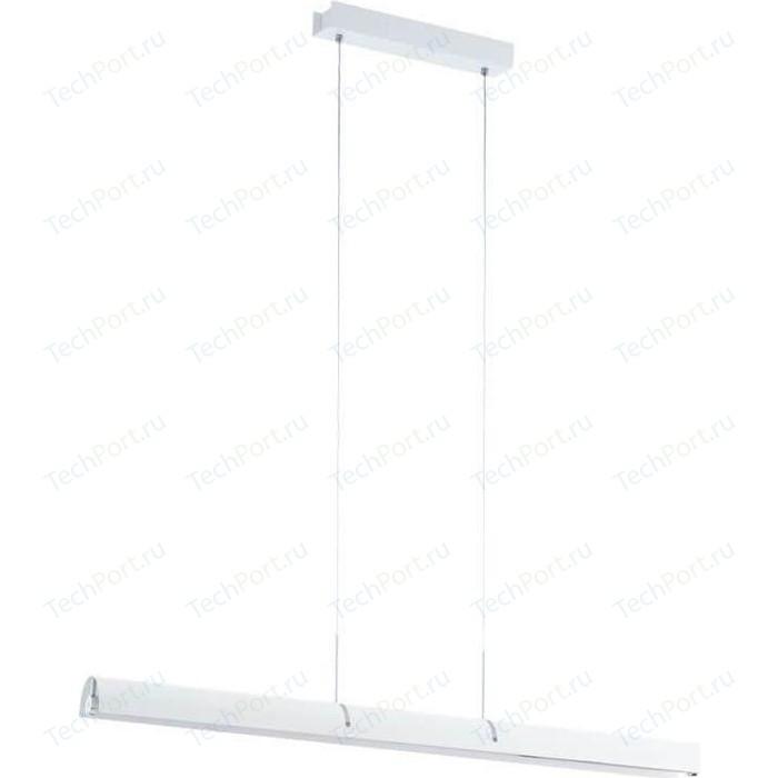 Подвесной светодиодный светильник Eglo 97497
