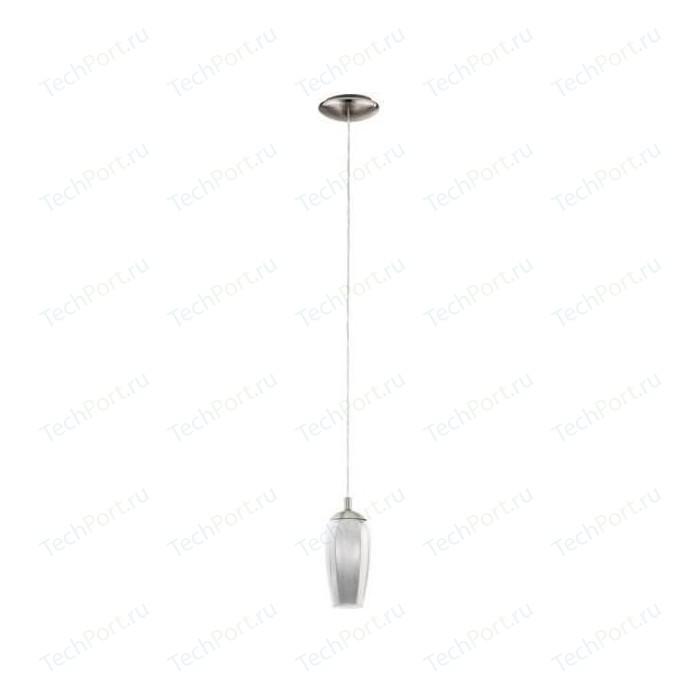 Подвесной светодиодный светильник Eglo 96343