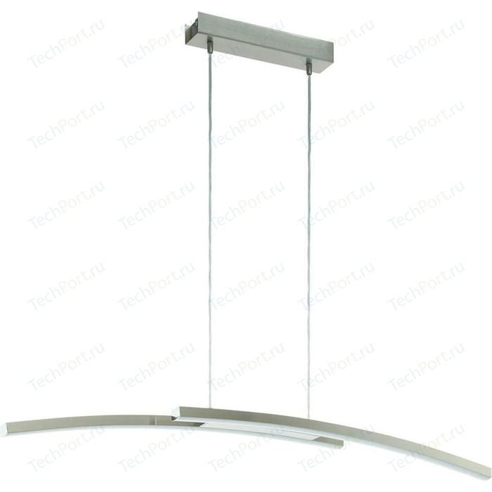 Подвесной светодиодный светильник Eglo 97911