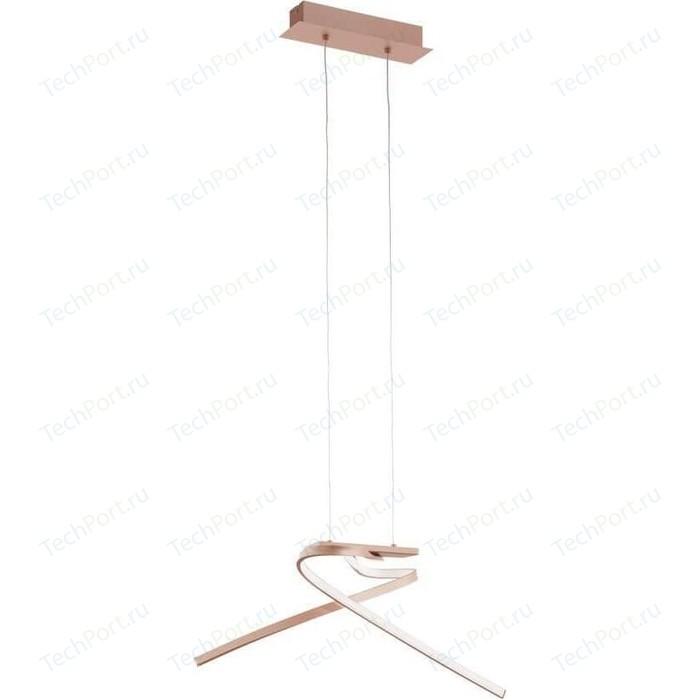 Подвесной светодиодный светильник Eglo 97362