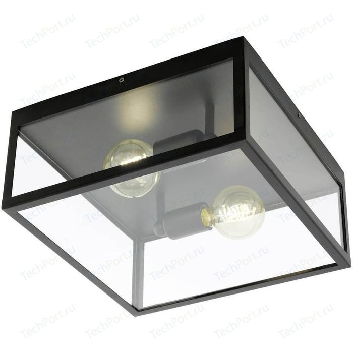Потолочный светильник Eglo 49392