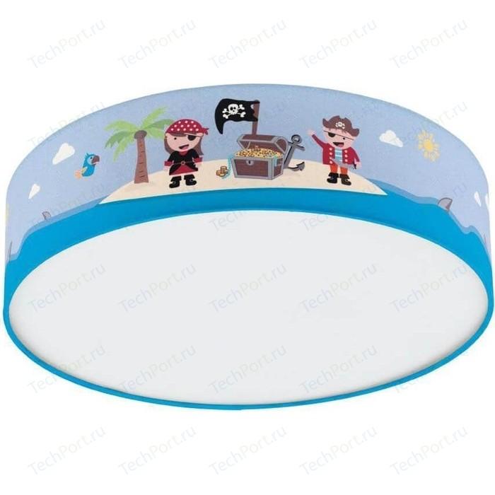 Потолочный светильник Eglo 97576