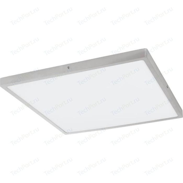 Потолочный светодиодный светильник Eglo 97274