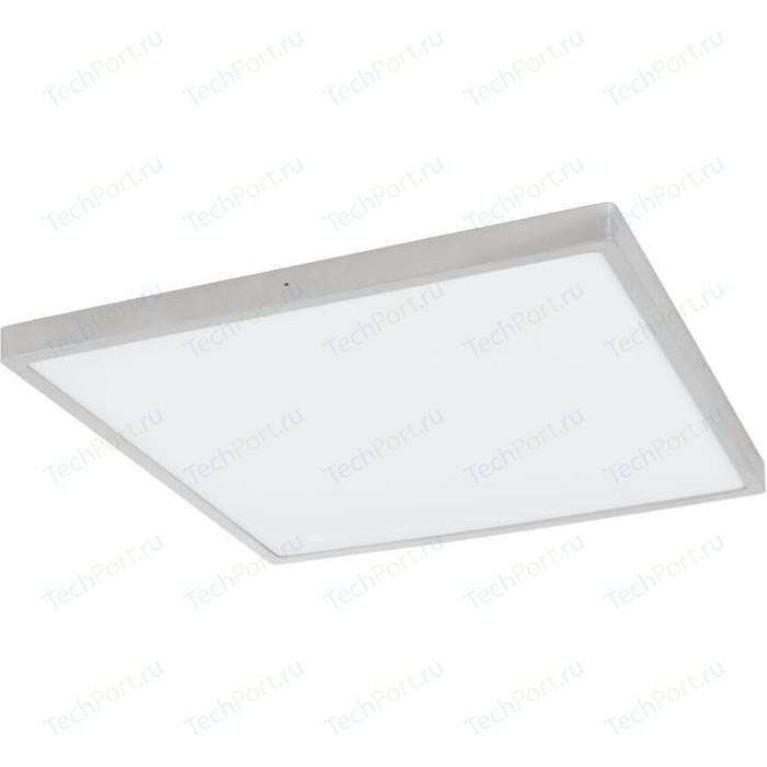 Потолочный светодиодный светильник Eglo 97553