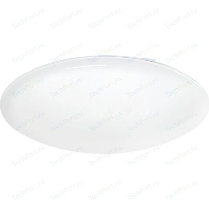 Потолочный светодиодный светильник Eglo 97101