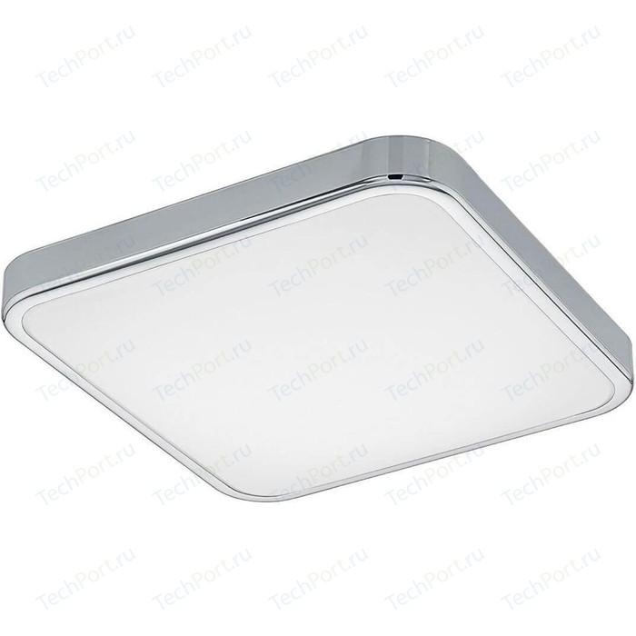 Потолочный светодиодный светильник Eglo 96229 потолочный светодиодный светильник eglo 95576