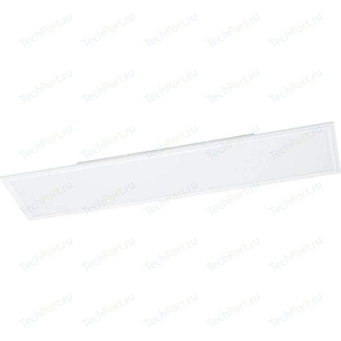 Потолочный светодиодный светильник Eglo 32811
