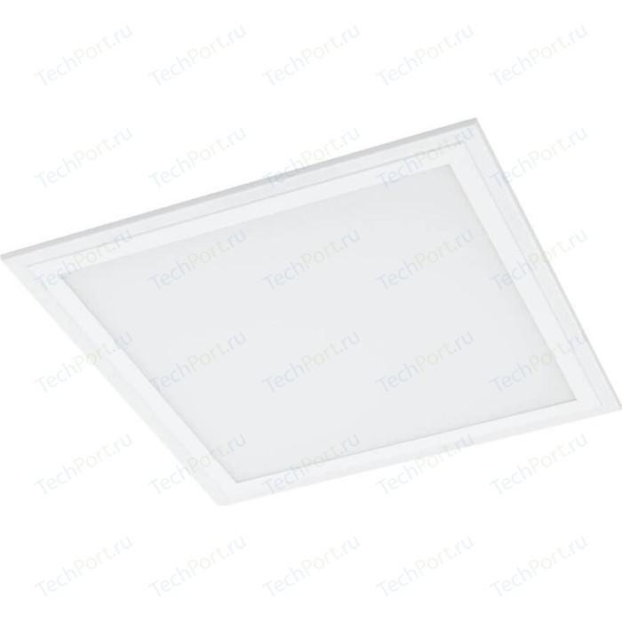 Фото - Потолочный светодиодный светильник Eglo 32812 потолочный светодиодный светильник eglo 97757