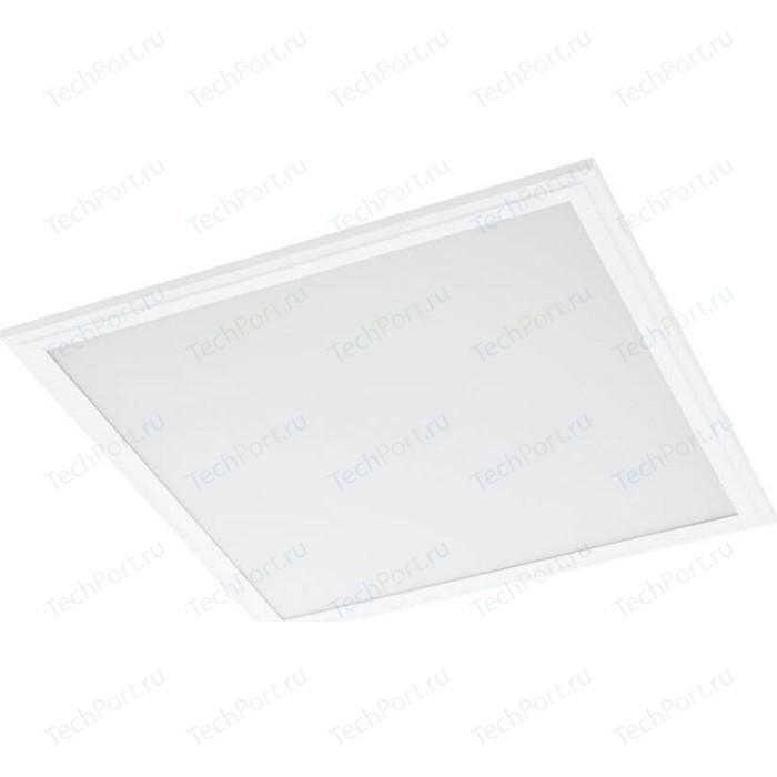 Потолочный светодиодный светильник Eglo 32813