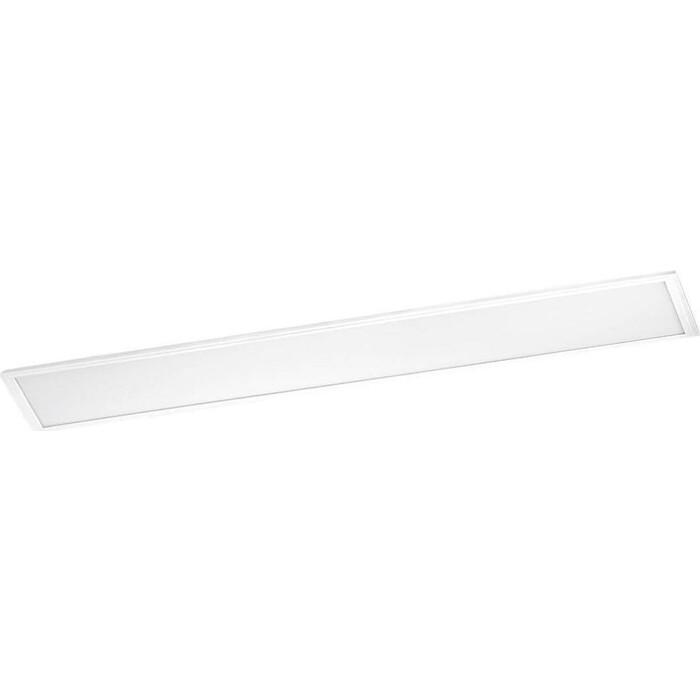 Потолочный светодиодный светильник Eglo 96151