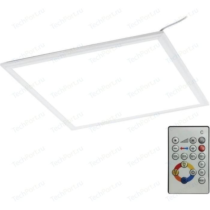 Потолочный светодиодный светильник Eglo 33107