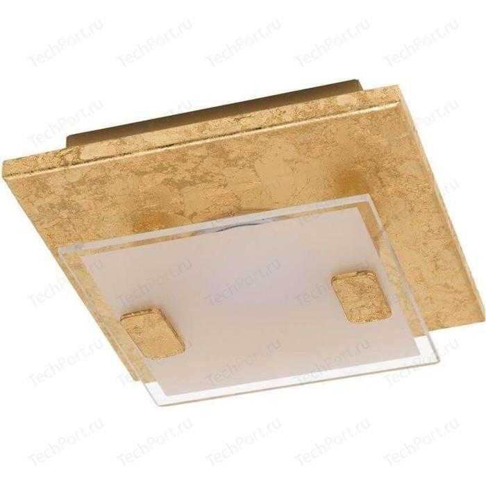 Потолочный светодиодный светильник Eglo 97757 потолочный светодиодный светильник eglo 97965