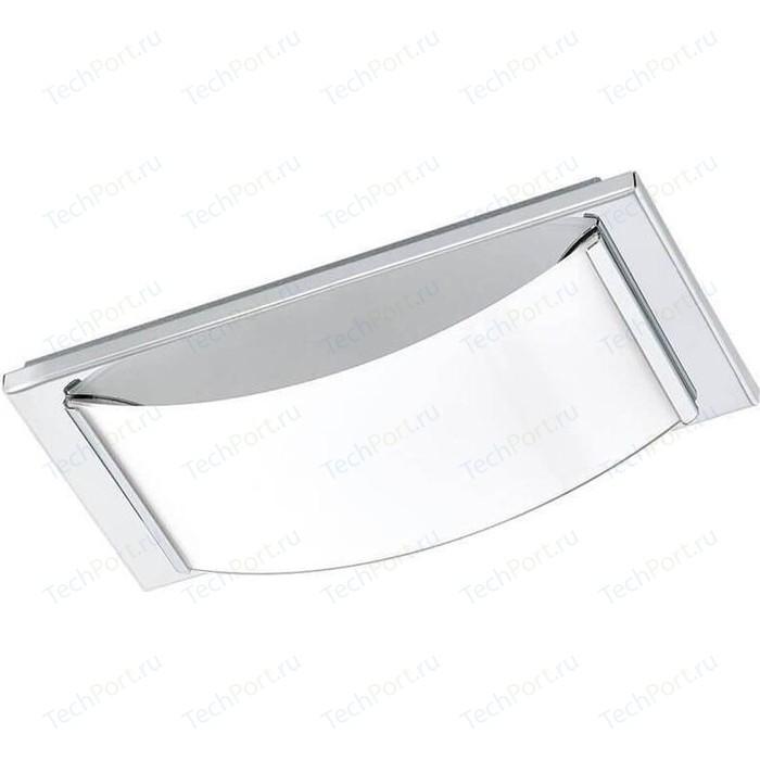 Потолочный светодиодный светильник Eglo 94881 потолочный светодиодный светильник eglo 96168