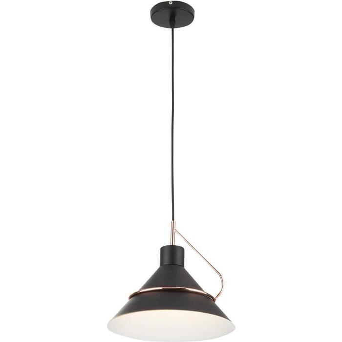 Подвеcной светильник Freya FR5025PL-01B