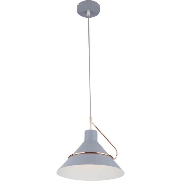 Подвеcной светильник Freya FR5025PL-01GR
