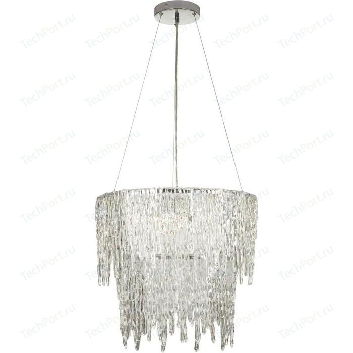 Подвеcной светильник Freya FR5036PL-04CH