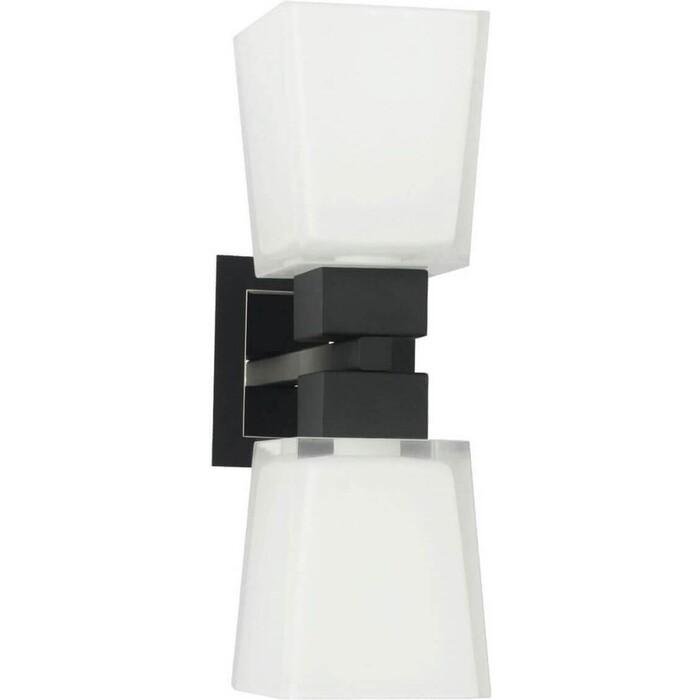 Бра Lussole GRLSC-2501-02